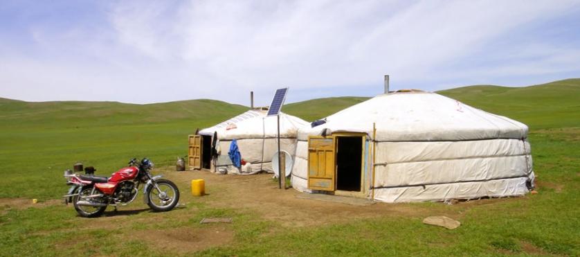 pedelec-adventures-com_tour-de-mongolia_2012-07-05_tag1_ger_web