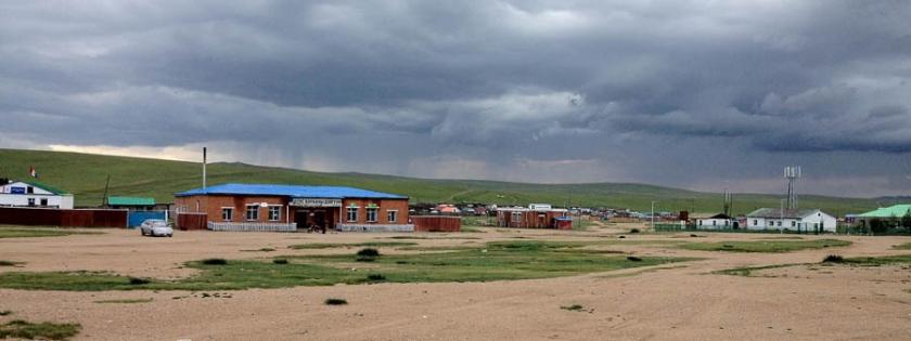 pedelec-adventures-com_tour-de-mongolia_2012-07-08_tag4_dzuil_img_0666