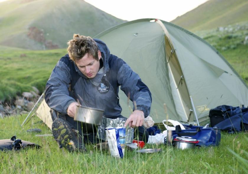 pedelec-adventures-com_tour-de-mongolia_2012-07-09_tag05_62_id0119