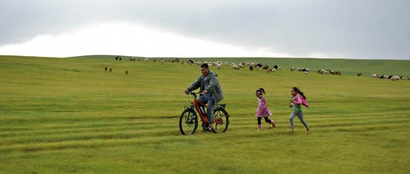 pedelec-adventures-com_tour-de-mongolia_probefahrt_dzuil_dsc_1204