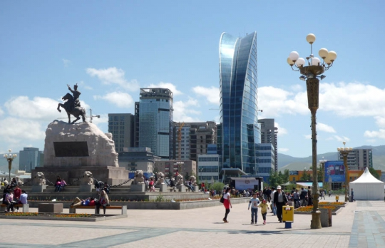 pedelec-adventures.com_Tour-de-Mongolia_Ulaanbaatar_Center_web