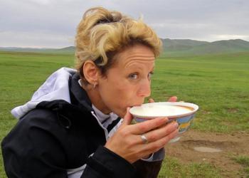 pedelec-adventures_tour-de-mongolia_2012-07-05_tag1_susi-airag_dsc07612_web