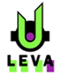 Light Electric Vehicle Association (LEVA)